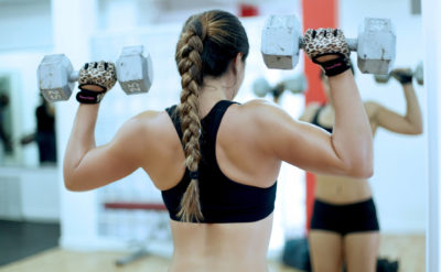 Things to Keep In Mind When Choosing A Personal Trainer