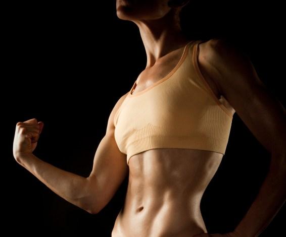 Strength Training vs Cardio: What'sbetter?