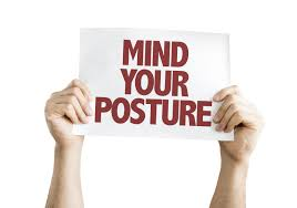 Sedentary Lifestyle: A Quick Guide To Maintain Good Posture All Day
