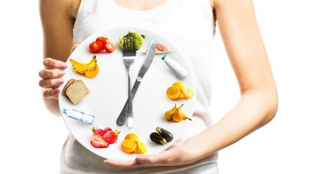 diet_620x350_61490876592