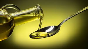 KNOW YOUR FATS:Healthy Oils for Indian Cooking