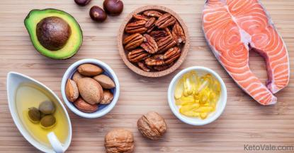 weight-loss-cholesterol-levels