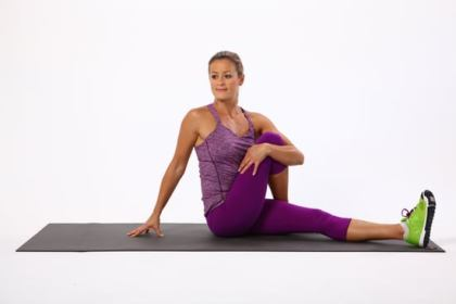 ee645a0537bd2adc_glute_stretch_twist