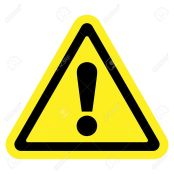 47418870-hazard-warning-attention-sign-icon-in-a-yellow-triangle-with-exclamation-mark-symbol-isolated-on-a-w.jpg