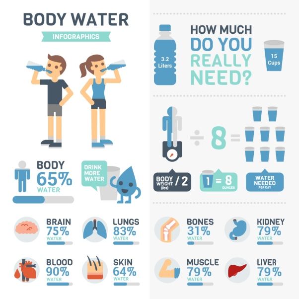 body_water_infographic
